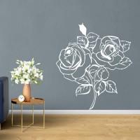 Букет от рози - 2