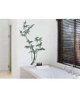 Бамбукови клонки 2