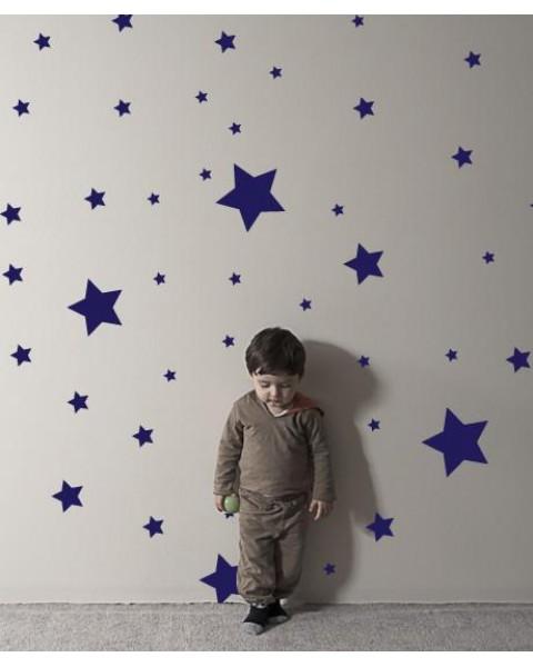 Детски звезди
