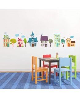 Детски град - Анимационен