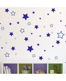 Детски звезди 2
