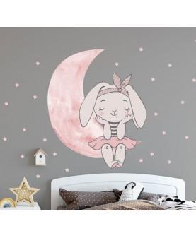 Готови за сладкия сън