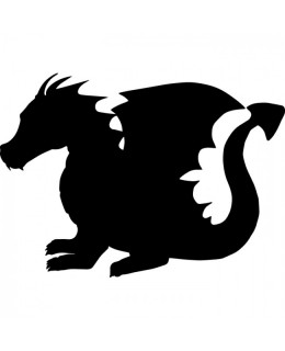Драконче(та)