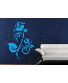 Декоративен фриз Ванесса
