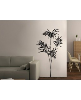 Палмови клонки Феникс-4