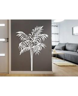 Палмови клонки Феникс-7