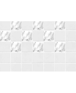 Бял мрамор