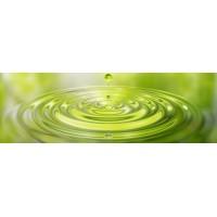 Водна повърхност 1 - гръб за кухня