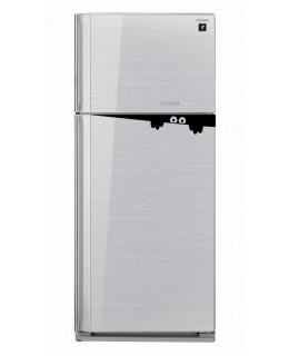 Стикер за хладилник Ку-ку... Fridge | stickerix.com