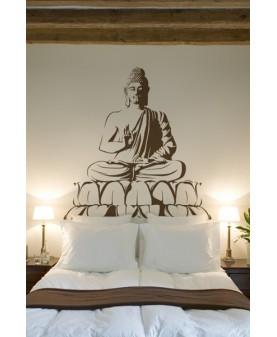 Буда (Buddah)