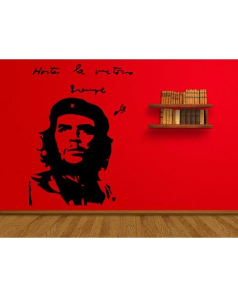 Че Гевара (Che Guevara)