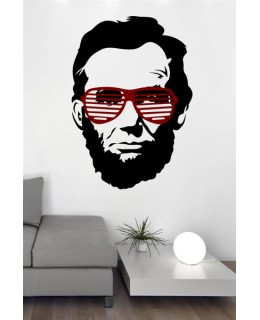 Линкълн (Lincoln)