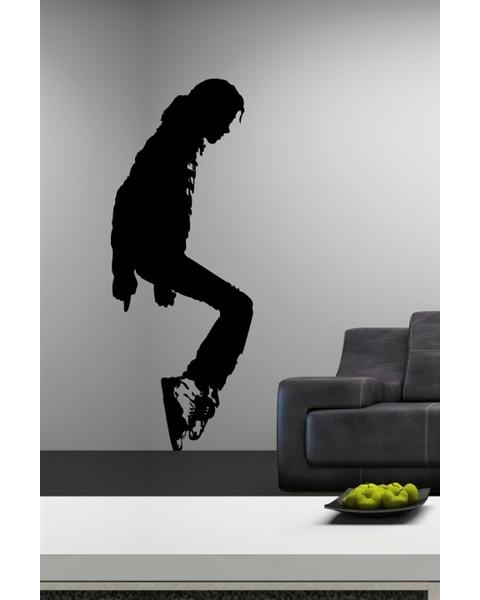Майкъл Джексън (Michael Jackson)