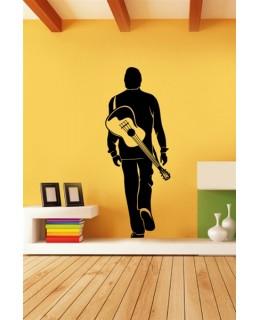 Джони Кеш (Johnny Cash)
