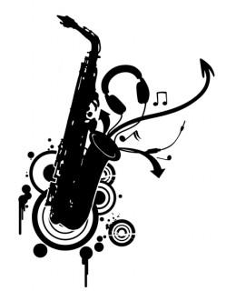 Ах, този джаз...