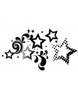 Ретро звезди