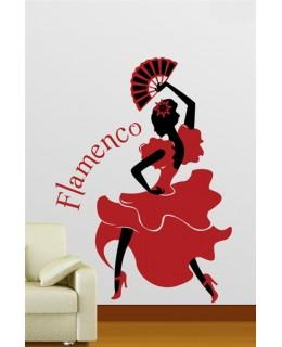 "Flamenco ""Испански танци"""
