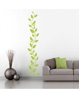 Увивно растение