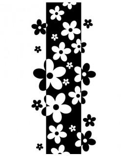 Флора класика