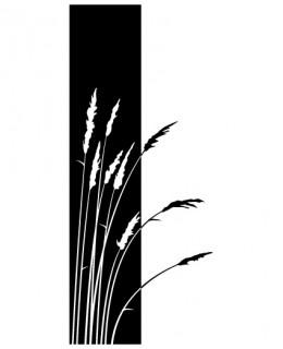 Тръстика