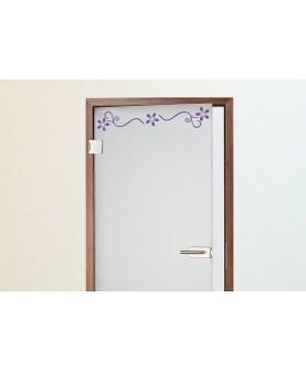 Цветни ленти за врата - 2 бр.