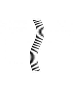 Вълна 2