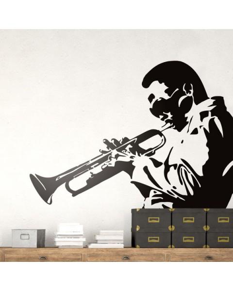 Майлс Дейвис ( Miles Davis )
