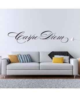 Carpe Diem - Живей днес