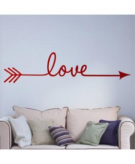 Любовна стрела