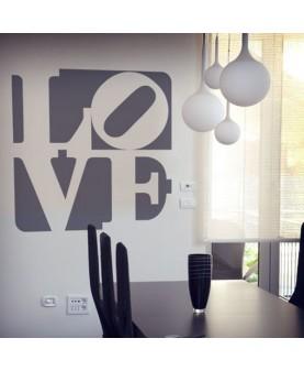 Любовен дизайн