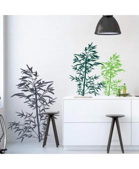 Див бамбук