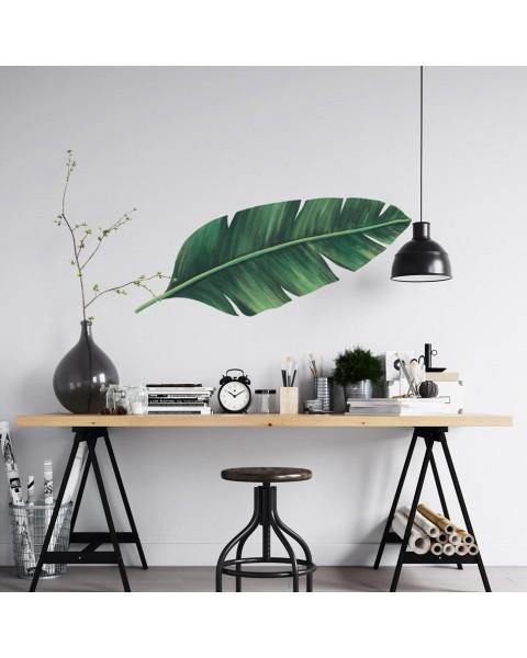 Палмово листо