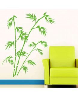 Бамбукови клонки