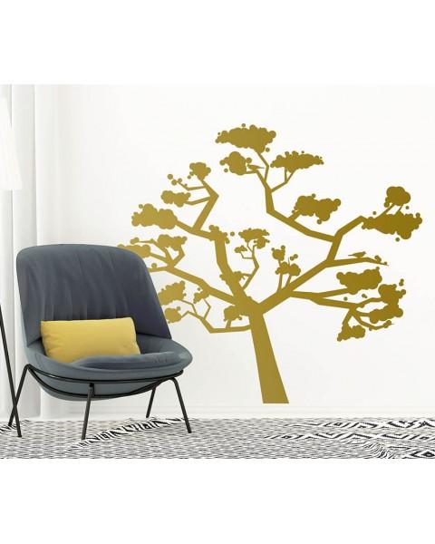 Дърво на благодарността