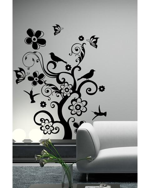 Дърво на младостта