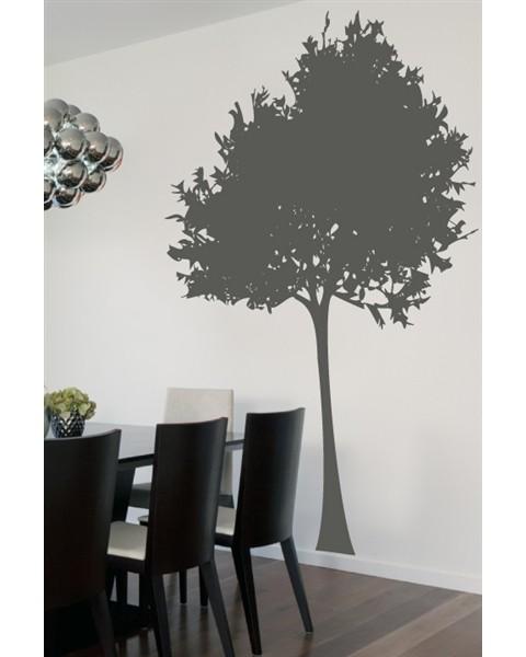 Елегантно дърво
