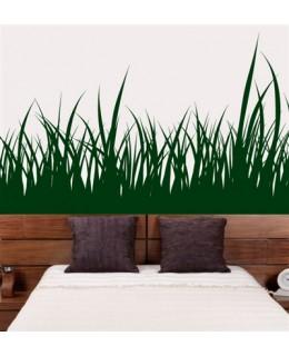 Висока трева