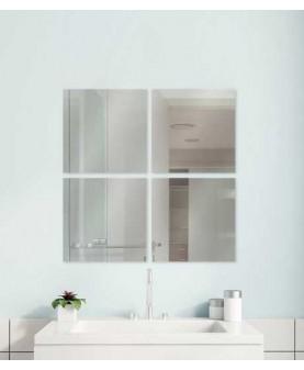 Огледални плочки
