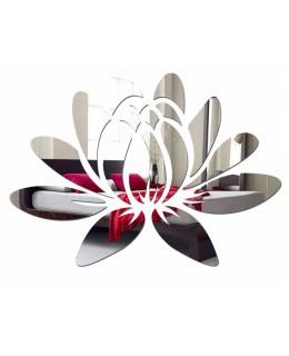 Огледало водна лилия