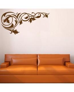 Декоративен орнамент 2