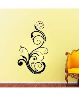 Дизайнерски орнамент