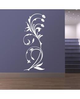 Декоративен орнамент 3