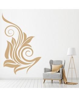 Спираловиден орнамент