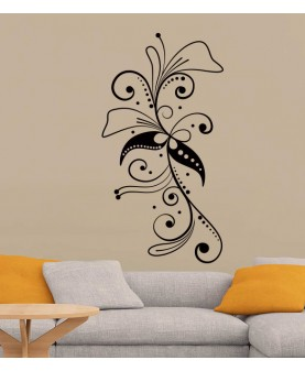 Декоративен орнамент 1