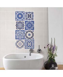 Марокански дизайн