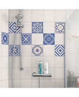 Марокански дизайн 2