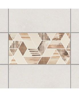 Modernity - текстури