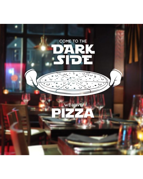 Имаме Пица!