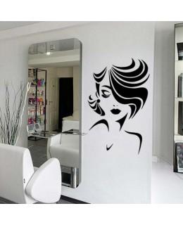 Салон за красота 24