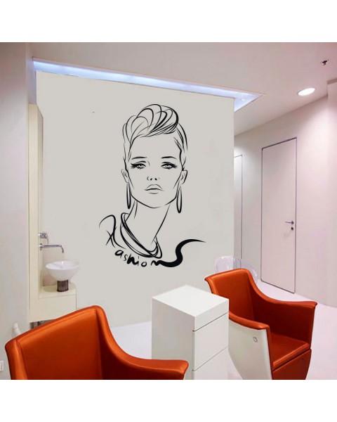 Салон за красота 20